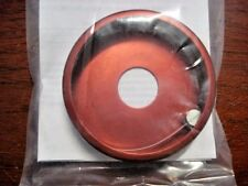"""PDT CORP 12-36"""" Precision Diameter Tape 0.0010"""" Stainless Steel"""