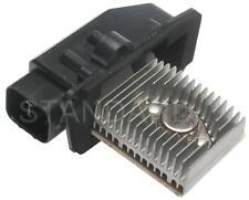 HVAC Blower Motor Resistor Standard RU-585