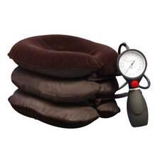 Bodyline Neck Decompressor Deluxe Cervical Spine Pressure
