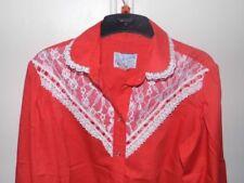 Western Damen-Shirts