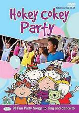 Hokey Cokey Party by CRS Publishing (Digital, 2012)