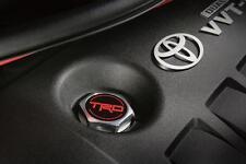 NEW 2007-2013 TRD TOYOTA FJ CRUISER ENGINE OIL CAP / PTR35-00110