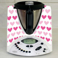Thermomix TM31 Sticker Decal - 149