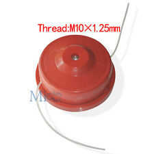Nylon Bump Feed Head Brushcutter Whipper Snipper / Brush Cutter / Line Trimmer