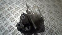 2785084   Engine Mounting and Transmission Mount (Engine support) SA FR493847-64
