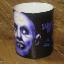Salem's Lot Mr Barlow Fantastic New MUG