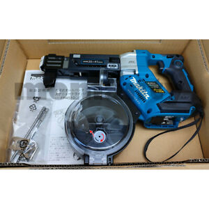 Makita FR451DZ Rechargeable Autopack Screwdriver 18V Tool