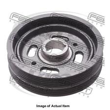 New Genuine FEBEST Crankshaft Belt Pulley SZDS-JB416 Top German Quality