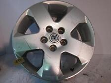 Vauxhall Omega  Alloy Wheel  6.5  x 16 ET 41   VX 618AY