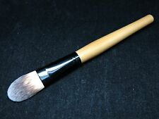 New Foundation/Powder Cream Liquid Gel Makeup Brush