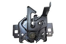 Hood Latch Lock fits 1998 to 2003 Ford Ranger