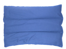 Extremely Durable Lap Pad in Royal Blue