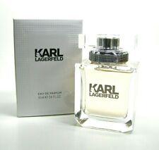 Karl Lagerfeld Pour Femme  Edp Women Eau de Parfum Spray 85 ml