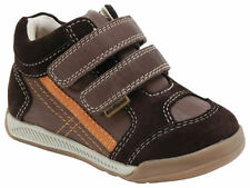 8babb992c50b pediped Shoes for Boys  for sale