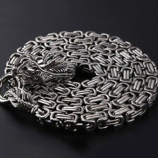 Silver Self Defense Weapon Martial Arts Hand Bracelet Whip Chain Outdoor Camping