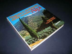 Ortner-Mayr, Natura e Ambiente delle nostre Alpi, ATHESIA 1983
