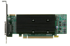 Dual Display Graphic Card