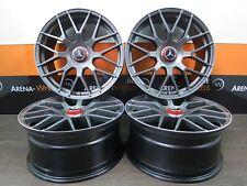 Mercedes A 176 B C 204 205 CLA AMG E 213 212 GLA GLK Vito 19 Zoll Alufelgen NEU