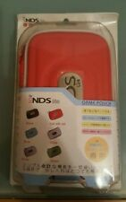 Unbranded Nintendo DS Video Game Pouches