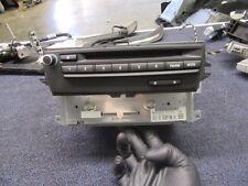 BMW  65129257188 E90 E92 CD RADIO NAVIGATION NAVI GPS OEM 335I 328I