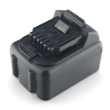 4A For Dewalt Dcb120 Dcb121 10.8 Volt Max Lithium Ion Dcb127 Battery Packs New