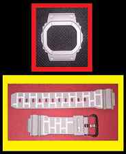 > 20% OFF Casio G-Shock Natural Born GB5600B-K8 Kevin Lyons Gris Cadran & Bracelet <