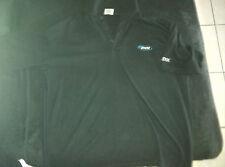T-Shirt Magic the Gathering DCI Judge taille XL - Envoi rapide et suivi