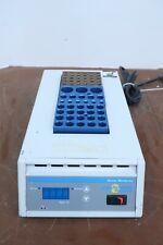 VWR Scientific Digital Heatblock III 949037 Lab Heater + Includes 3X Blocks