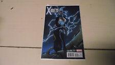 X-Men #4 (October 2013, Marvel) Variant, NM