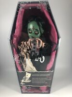 Living Dead Dolls-ANGUS LITILROTT by Mezco 2000