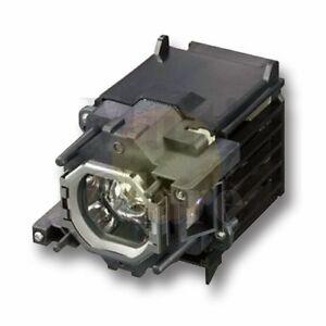 Original bulb inside Projector Lamp Module for SONY VPL-FH31
