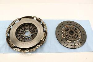07-18 350Z 370Z M/T 08-13 G37 M/T CLUTCH DISC & PRESSURE PLATE HR VHR CLUTCH