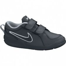 Nike 454500001 Pico 4 (psv) Boccasport 33