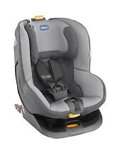 NEW CHICCO MOON OASYS GROUP 1 ISOFIX RECLINING CAR SEAT BABY CHILDS CARSEAT