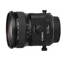 Canon TS-E 45mm F2.8 Tilt and Shift Lens 2536A004 ,London