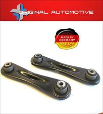 FITS FORD MONDEO 2001-2007 MK3 ESTATE REAR SUSPENSION TRAILING ARMS 2PCE KIT