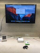 Apple Mac Mini 2009 Core 2 Duo 2.0MHz 4GB- 320HD~EL CAP~FREE SHIP