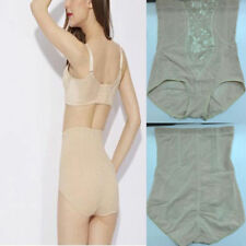 Unbranded Polyester Body Shapers Shapewear for Women