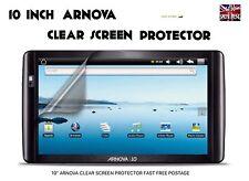 Pro-Tec Defender Protecteur d'écran pour 10 in (environ 25.40 cm) Arnova-Clair