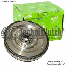 VALEO DUAL MASS FLYWHEEL AND ALIGN TOOL FIT FOR NISSAN PRIMERA SALOON 1.9 DCI