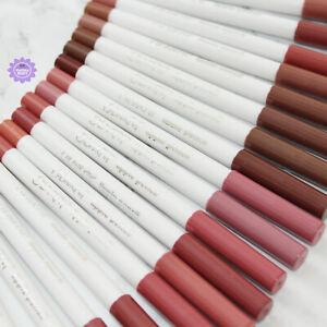 ColourPop Lippie Pencil Lip Liner *100% GENUINE* Brand New No Box