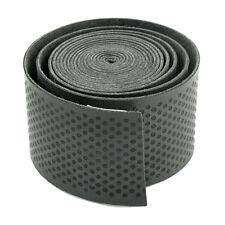 Leather Racket Tennis Badminton Racquet Handle Tape Non-slip grip Wrap Band