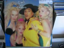 Kid Creole And The Coconuts- The Sex Of It