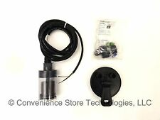 New Veeder-Root TLS-350 Single-Float/Stage Hydrostatic Sensor 794380-301