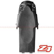 2005 2006 Suzuki GSX-R 1000 Rear Lower Bottom Tail Fairing Cowling Carbon Fiber