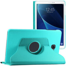 """ebestStar EBS0817747 Coque pour Samsung Galaxy Tab A 10,1"""" - Rouge"""