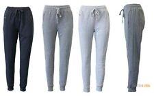 Unbranded Fleece Pants for Women