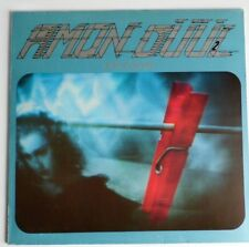 Amon Düül 2 – Vive La Trance UAS 29 504 I Krautrock 1st German 1973 Mint-