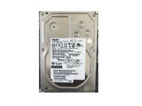 """HGST 4TB 7.2K 3.5"""" SAS 6Gbps HDD HUS724040ALS640 Sun Oracle 7066831 7066824"""