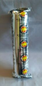 Charcoal discs; pagan; wicca; incense; resin;